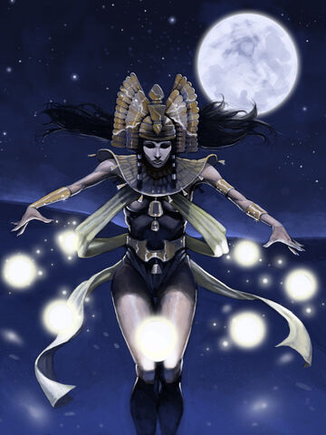 File:Dawn lady of twilight by garylaibart-d54k224.jpg
