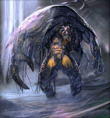 File:Crab creature.jpg