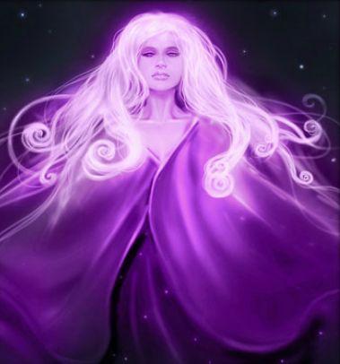 File:Enchanted soul.jpg