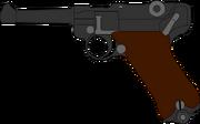 Luger