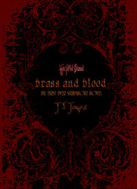 Brass and Blood