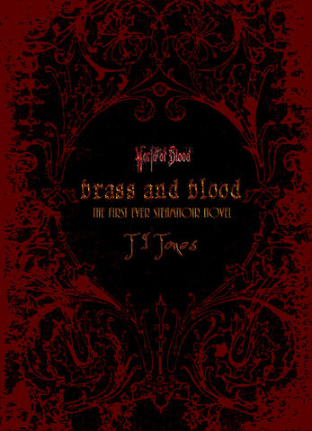 File:Brass and Blood.jpg