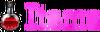 Logo Objets