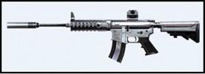 AR15-S