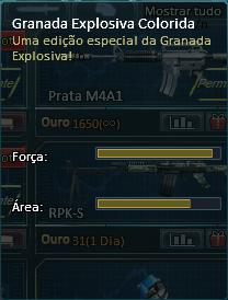 Granada-Explosiva-Colorida1