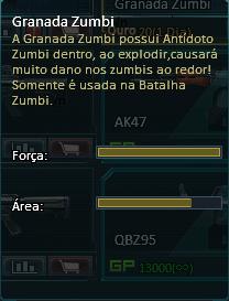 Granada-Zumbi1