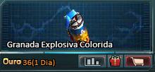 Granada-explosiva-colorida