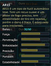 AR15 2