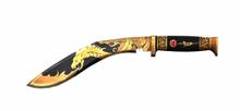 Ouro-Faca-Nepal-