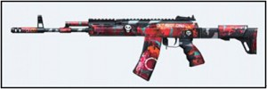 File:AK-12.jpg
