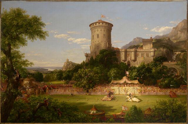 File:Tournoi de minal Alqua.jpg