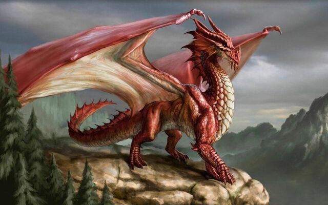 File:Dragon rouge.jpg