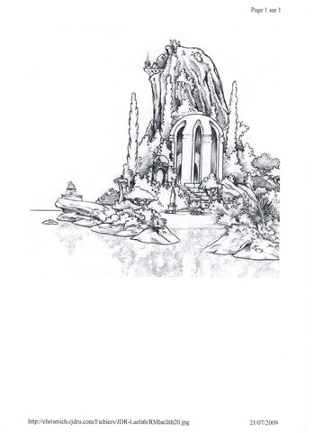 File:Jardin de Laelith 001.jpg