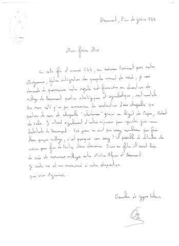 File:Correspondance Beaumont 002.jpg