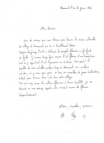 File:Correspondance Beaumont 001.jpg