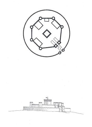 File:Château des Templiers (comté de Clairval) 001.jpg