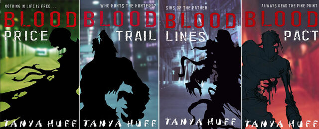 File:Blood-books-featured.jpg