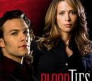Blood Ties Wiki