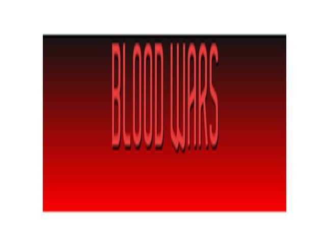 File:Blood Wars.jpg