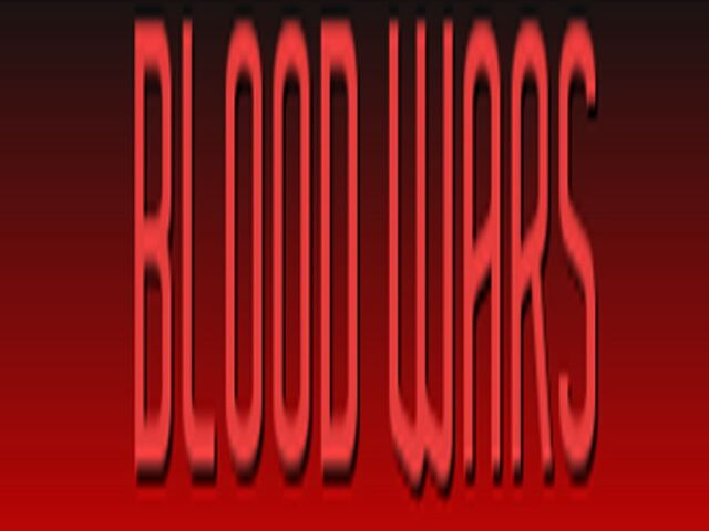 File:Blood Wars1.jpg