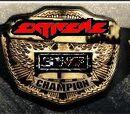 BWF Extreme Championship