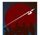 The Star Trek Online Bridge of Bloody Riz Wiki