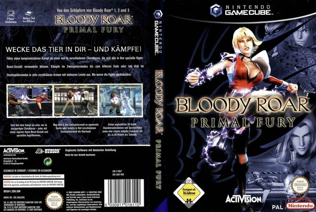 File:Bloody Roar Primal Fury.jpg