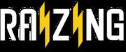 Raizing