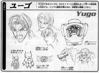 Yugo05