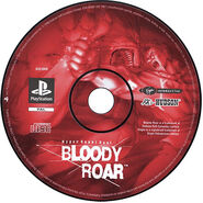 Bloody-Roar-PlayStation-EU-SLES-01010-CD