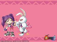 Alice05 1024