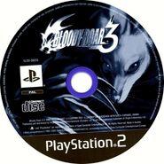 Bloody-Roar-3-ISO-PlayStation2-EU-SLES-50203-CD