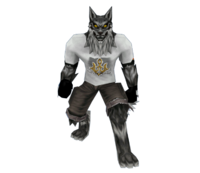 Yugo Wolf DreamNix