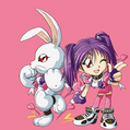 BR3chibiAlice