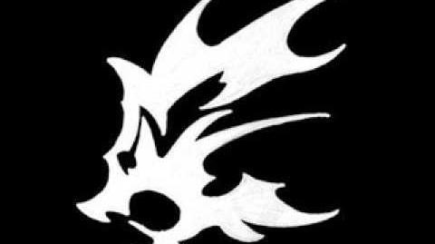Bloody Roar 3 - Earth of Despair