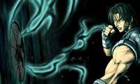 Bloody-roar-3-artwork-ME0000088165 2
