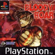 936full-bloody-roar-cover