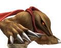 Bakuryu-Animal