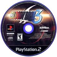 Bloody-Roar-3-ISO-PlayStation2-US-SLUS-20212-CD