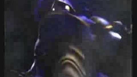 Bloody Roar Extreme - MHF Renew - Stun