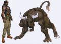 Unused Characters02