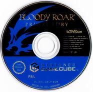 Bloody-Roar-Primal-Fury-GameCube-EU-GBLP52-CD