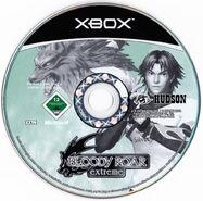 184664-bloody-roar-extreme-xbox-media