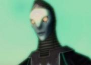 Unmasked Zant