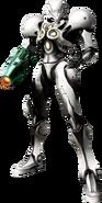 Hunter Suit - Light