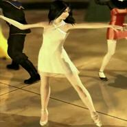BallroomRinoa5