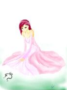 Princess-Kairi-3-kairi-12085487-596-799