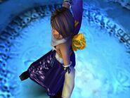 Final-Fantasy-X-FFX-HD-Wallpaper-set23-30-YUNA-SEND-SENDING-AURON
