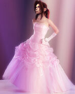 Aeris s wedding dress by ashleygunville-d30f6zy
