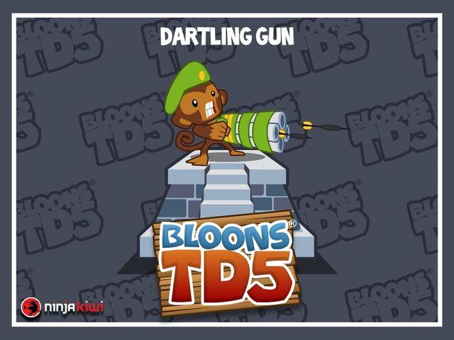 File:Dartling gun.jpg